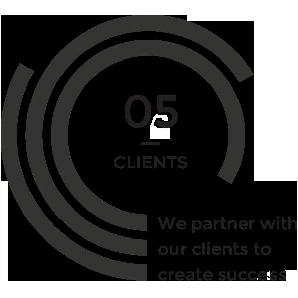 clients5