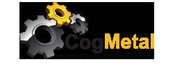 CogMetal