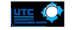 UTC - Underwater Technology Center