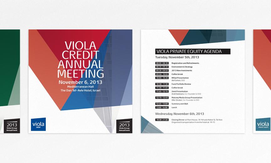Viola Group prtint