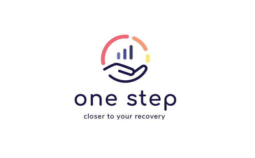 Onestep logo